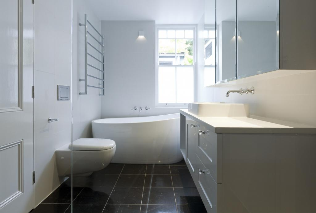 Bathroom Tiles Resurfacing delighful bathroom resurfacing acr l on decor