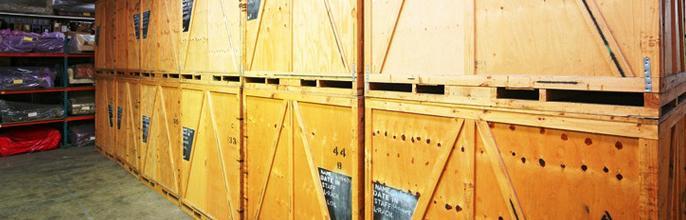 Campbelltown removals storage ingleburn reviews for Bathroom renovations campbelltown