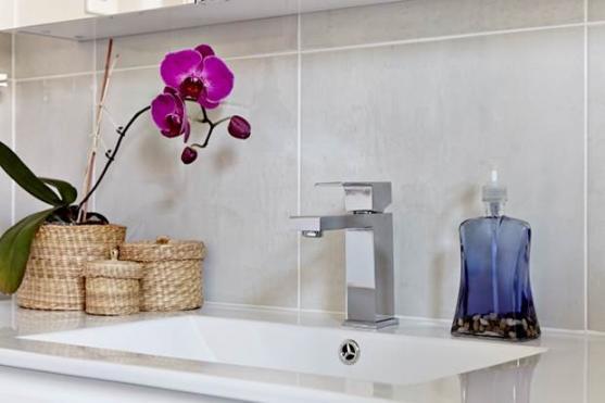 Bathroom Tap Ideas by Bathroom Revolutions