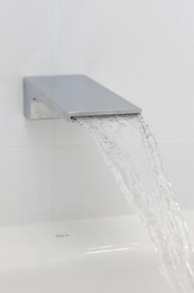 Bathroom Tap Ideas by Brilliant SA Pty Ltd