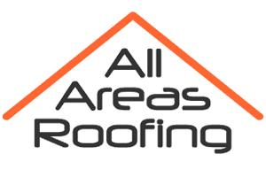All Areas Roofing Central Coast Northern Beaches North