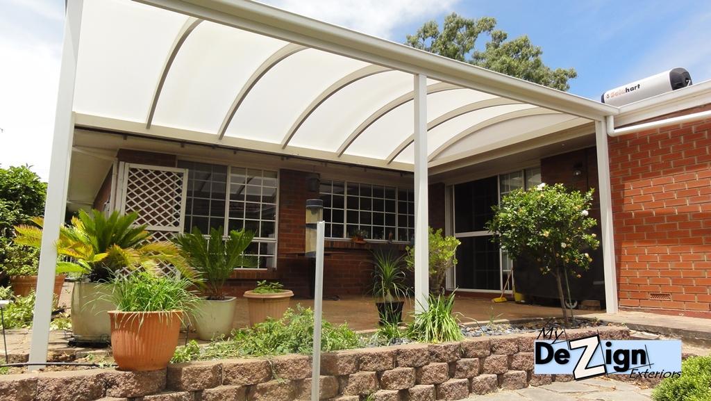 Local Pergola Builders In Adelaide SA