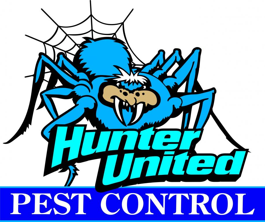 Hunter United Pest Control Newcastle And Hunter New