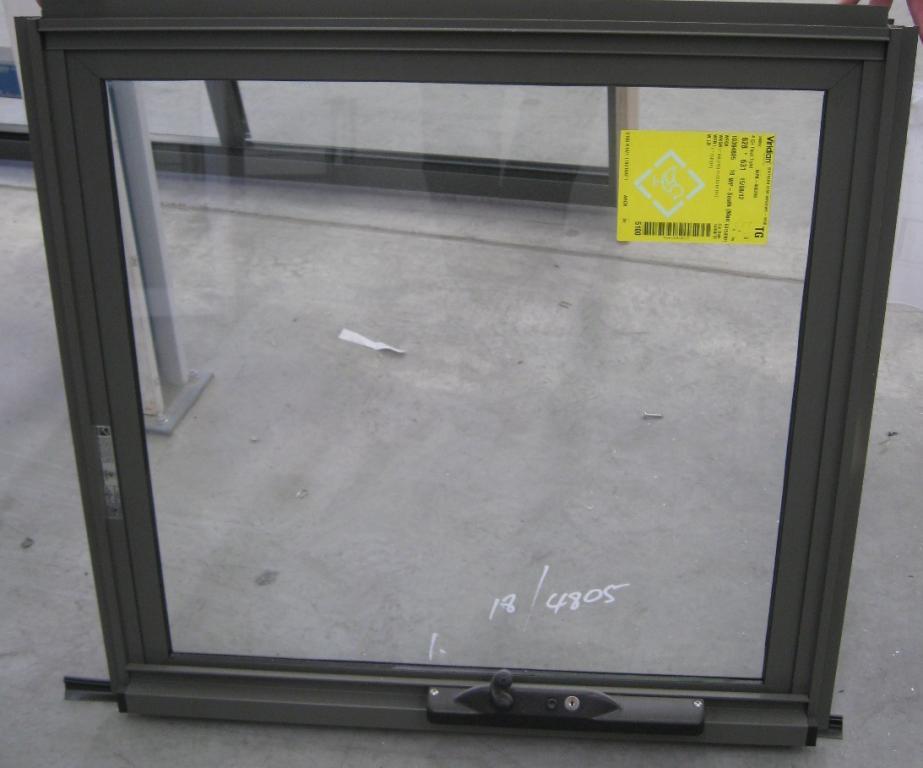 Gem Windows Amp Doors Castle Hill Ally Reviews
