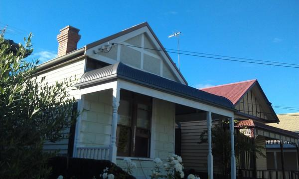 Gallery Re Roofing Jobs