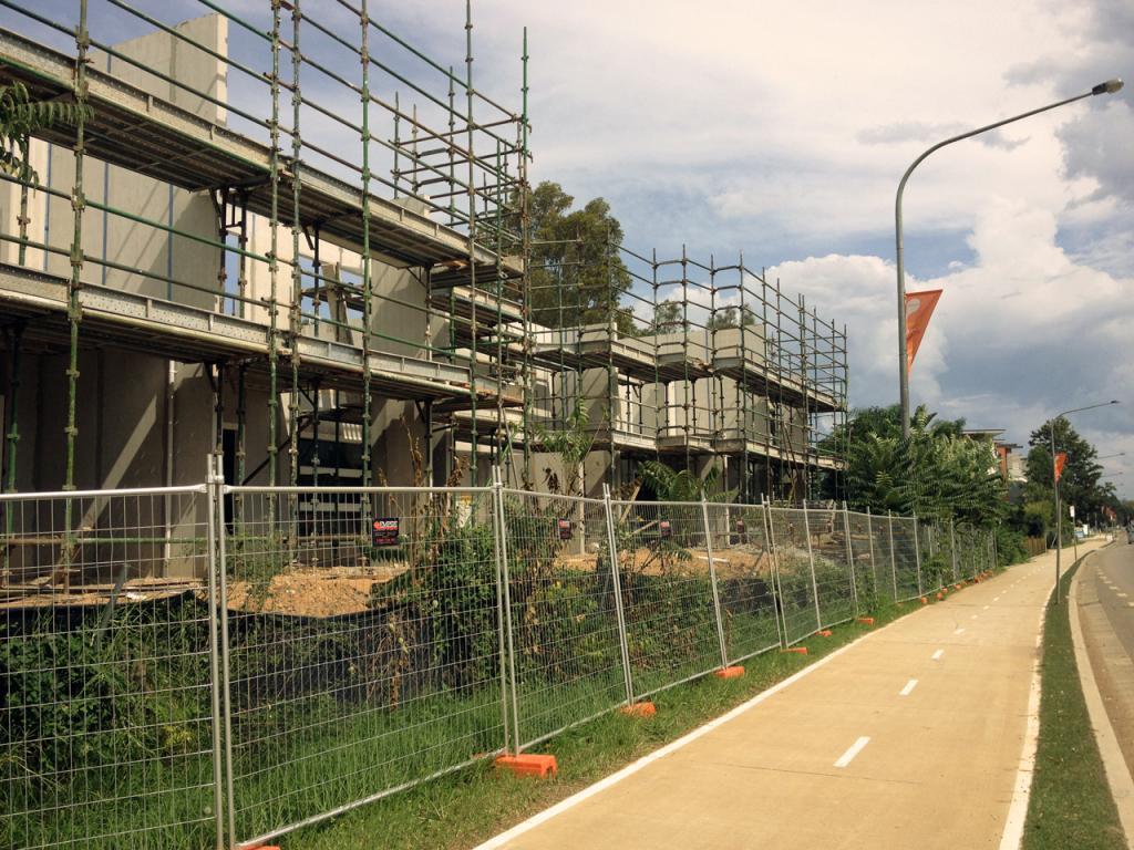 Empire Commercial Enterprises Sydney Melbourne Canberra Newcastle