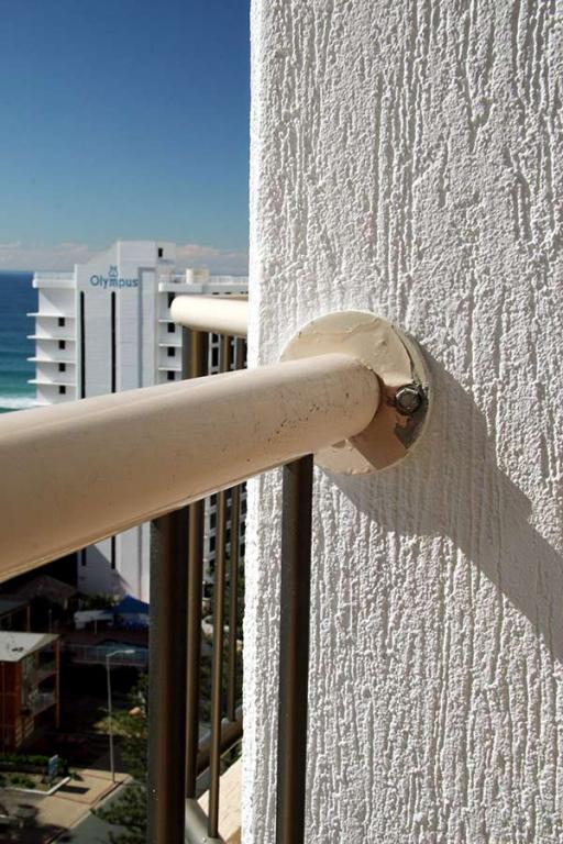 Handymen in Brisbane QLD - (3 Free Quotes)