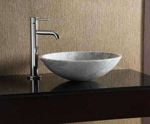 Bathroom Basin Ideas by The Stone Super Store