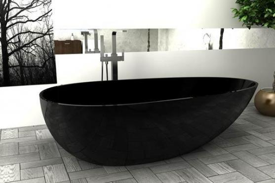 Your Freestanding Bath Acrylic Steel Composite Or