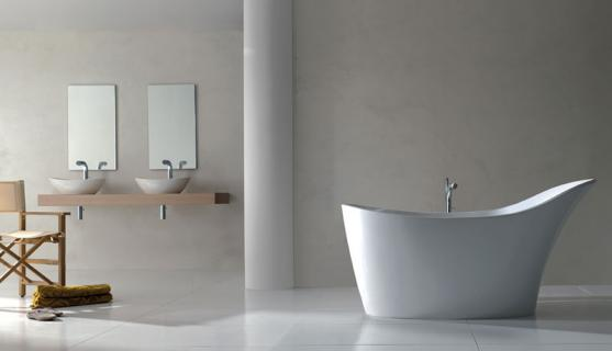 Freestanding Bath Design Ideas by The Stone Super Store