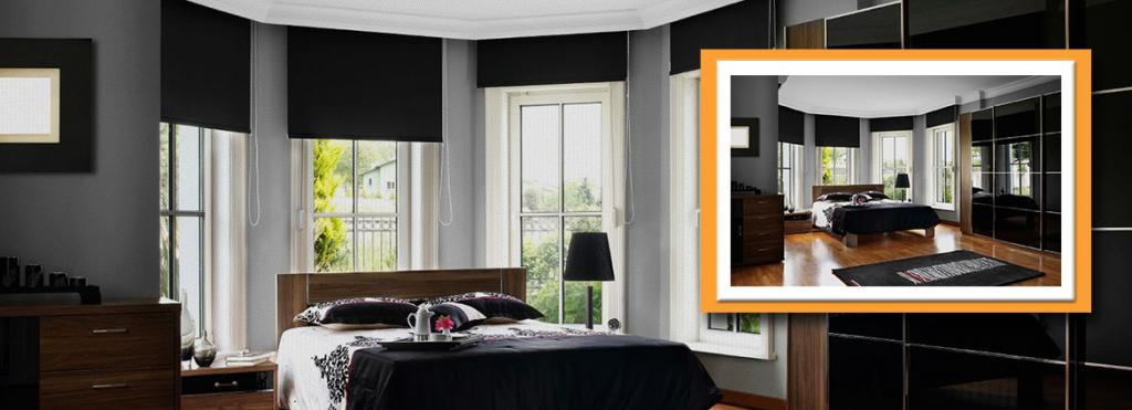 Rns Blinds Servicing Melbourne West North East South East Suburbs 6 Recommendations