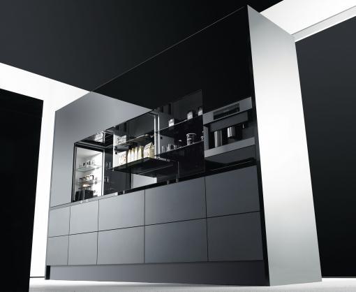 Kitchen Cabinet Design Ideas by Hettich Australia