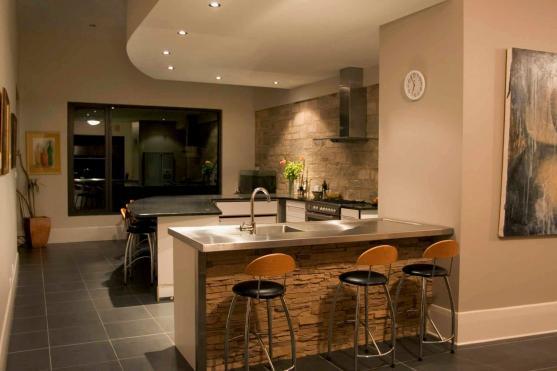 Kitchen Tile Design Ideas by SJM Carpentry & Building Pty Ltd