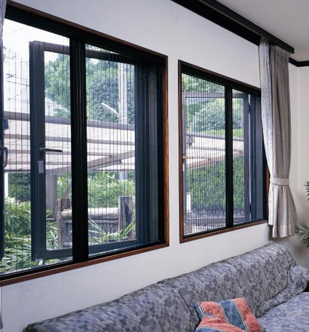 Fixing Retractable Blinds How To Repair Rv Window Shade