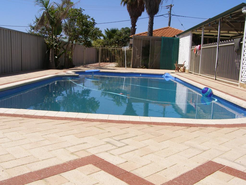 Midwest Landscaping Services Geraldton Geraldton And