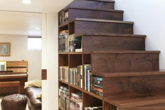 Stair Designs by Superdraft Pty Ltd
