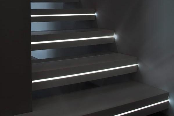 Lighting Design by Superdraft Pty Ltd