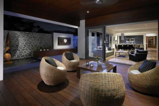 Get Inspired by photos of Outdoor Living from Australian ... on Outdoor Living Ltd id=85716