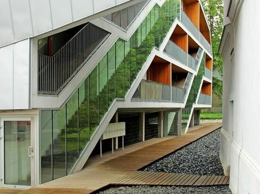 Superdraft pty ltd australia wide for Modern design building services ltd