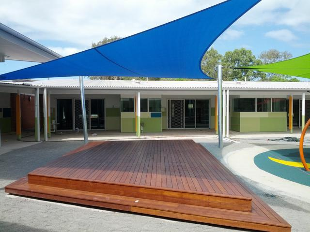 Central Queensland Sailmakers North Rockhampton Yeppoon