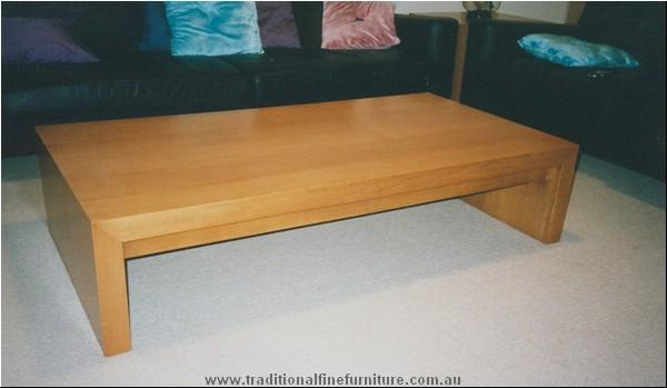 Traditional Fine Furniture Pty Ltd Mortlake Recommendations