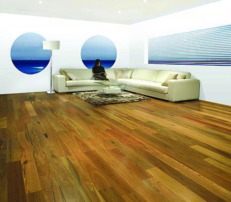 Timber Flooring Ideas by All Coast Flooring Xtra