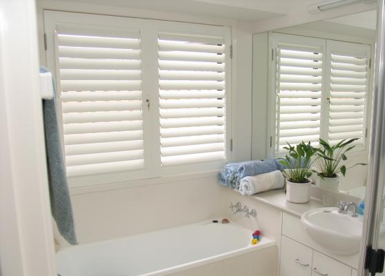 shutter design ideas get inspired by photos of shutters from