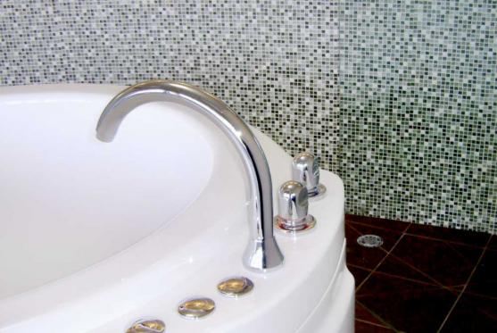 Bathroom Tile Design Ideas by B Y Projects Pty Ltd Architecture