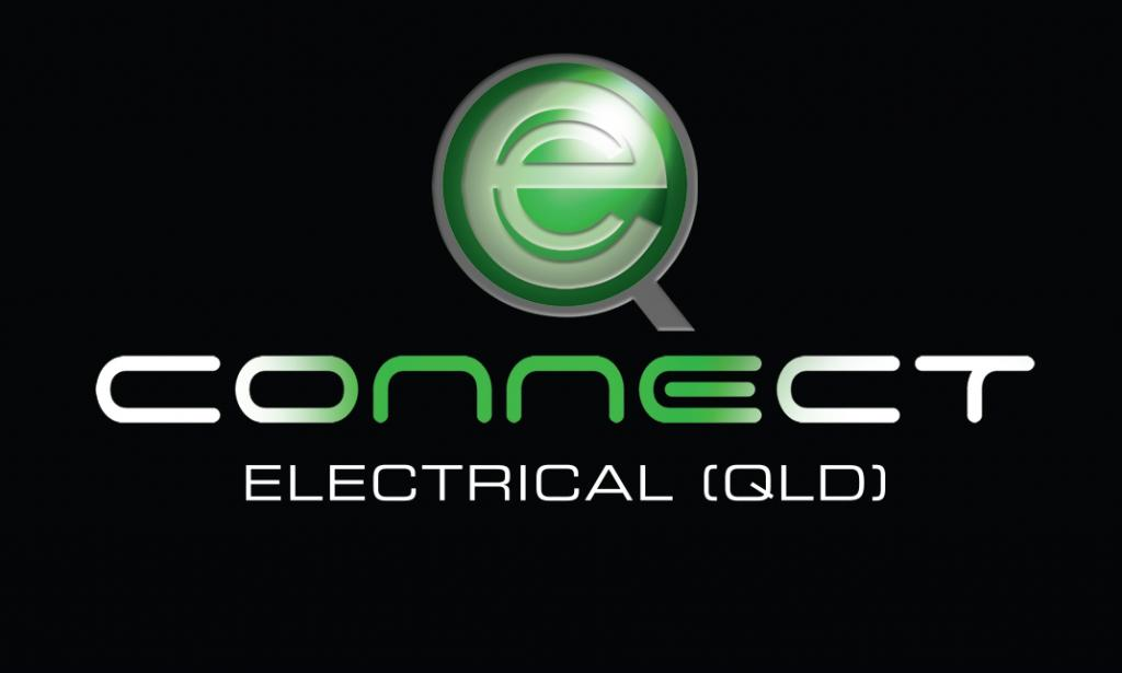 Connect Electrical Qld Sunshine Coast Queensland