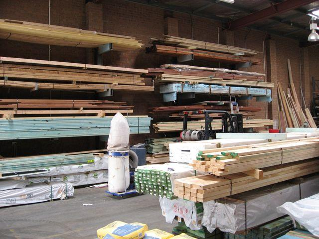 Waynes World Timber Amp Building Supplies Only Sydney