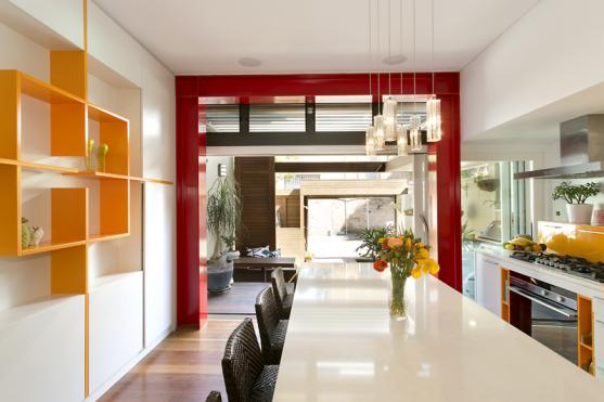 Get Inspired By Photos Of Kitchens From Australian Designers Trade Professionals Page 15get