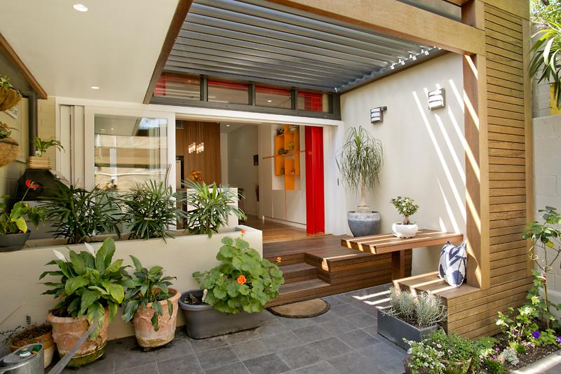 cost of house extensions melbourne 30 - Home Extensions Melbourne