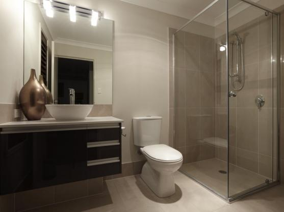 Get inspired by photos of bathrooms from australian for Bathroom trends australia