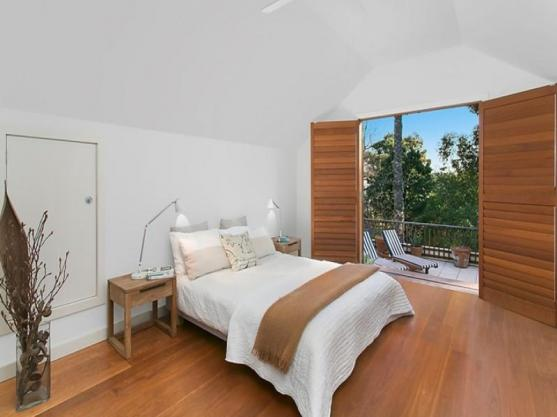 Bedroom Design Ideas by Precision Constructions