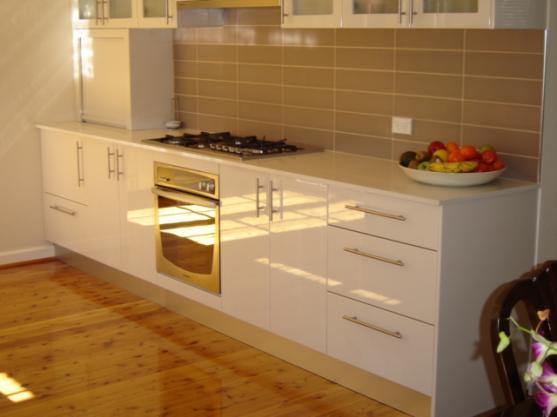 Kitchen Cabinet Design Ideas by Kitchen Hospital