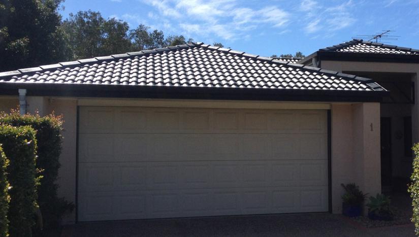 Roof Smart Roof Restoration Noosa 11 Recommendations