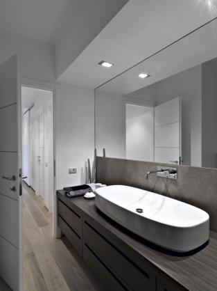 Bathroom Basin Ideas by Amazing Bathroom Renovations
