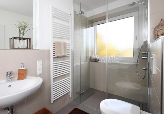 Shower Design Ideas by Amazing Bathroom Renovations