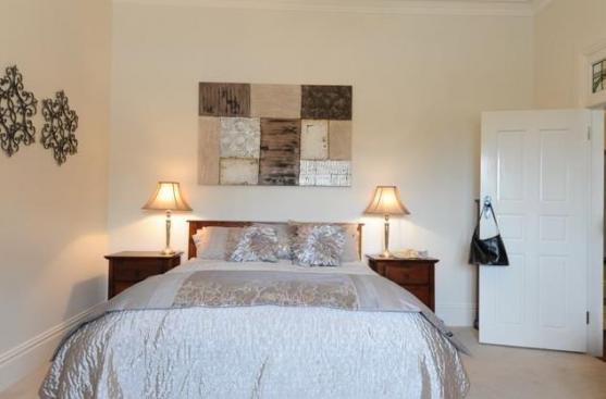 Bedroom Design Ideas by Shaw Building