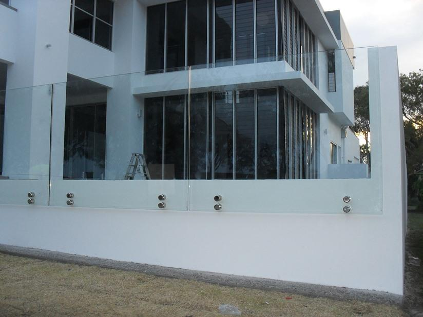 Complete Barrier Solutions Bundaberg And All Surrounding