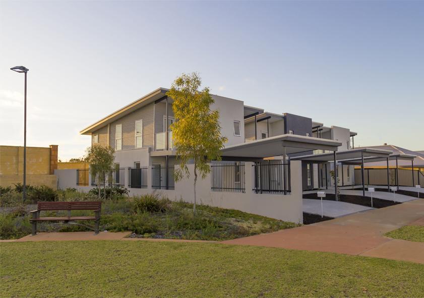 Mikasa Designs Mandurah Perth Drew Lamperd Reviews