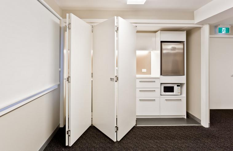2019 How Much Do Internal Sliding Doors Cost Hipages Com Au