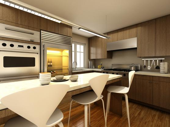 Granny Flat Design Ideas by Concept Steel Constructions
