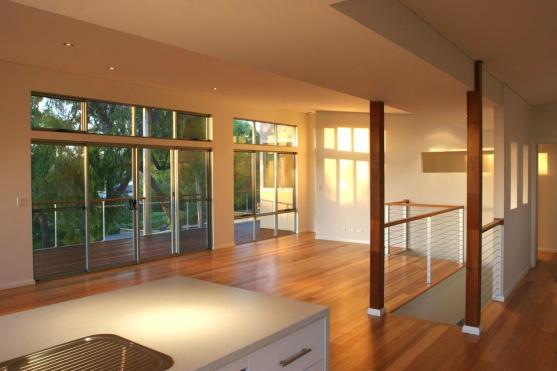 Timber Flooring Ideas by Ultimate Timber Flooring