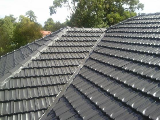 Roof Tile Designs  by Roof Plus