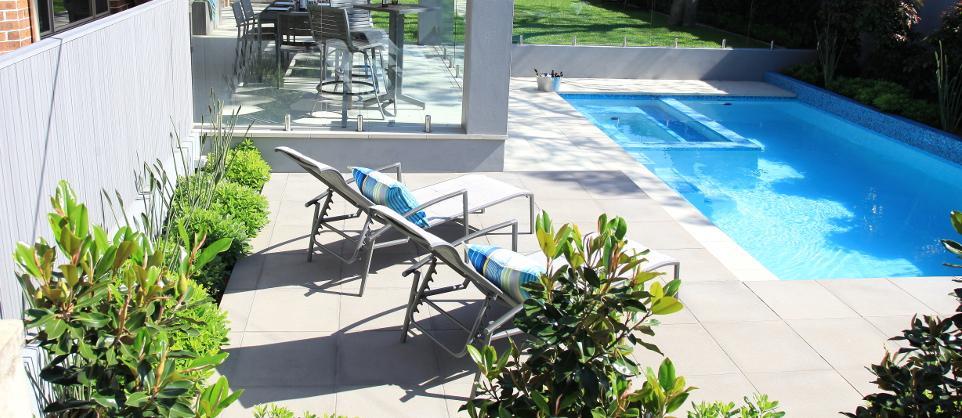 Impressions Landscape - Design - Cronulla Eastern Suburbs U0026 Inner West - Adam McDonald ...