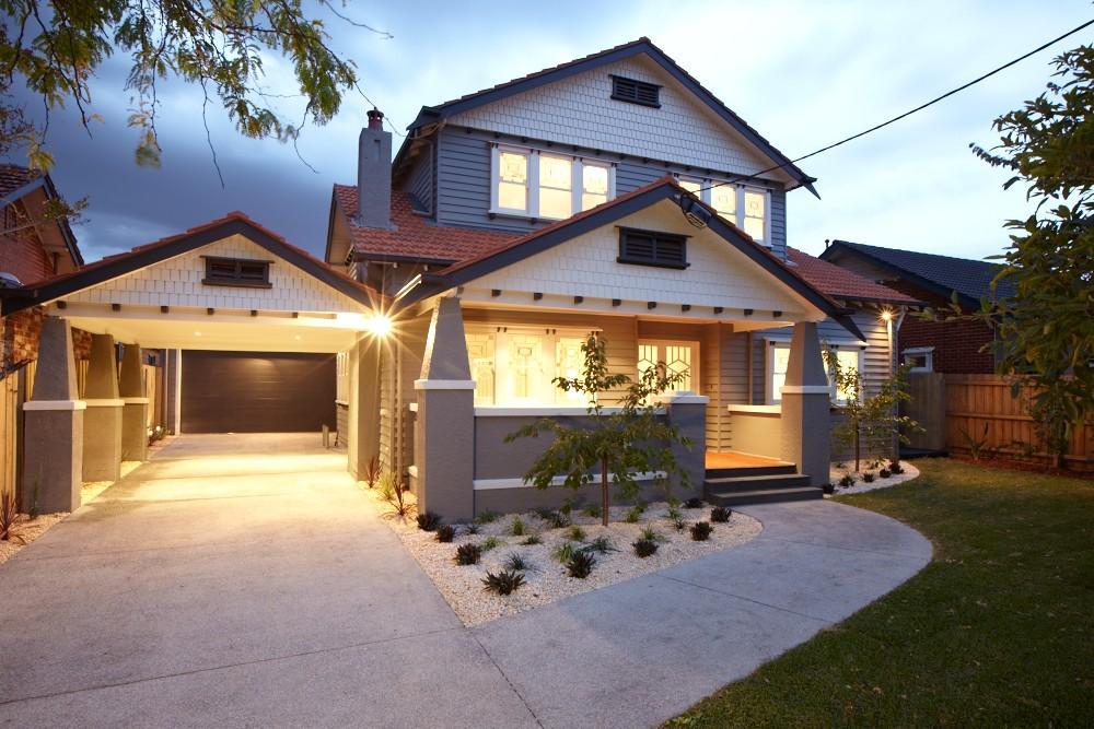 G.A. Building Group Pty Ltd - Clarinda - Recommendations - hipages.com.au