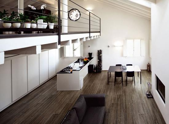 Timber Flooring Ideas by Bathurst Tile Market