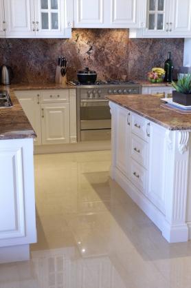 Kitchen Tile Design Ideas by Bathurst Tile Market