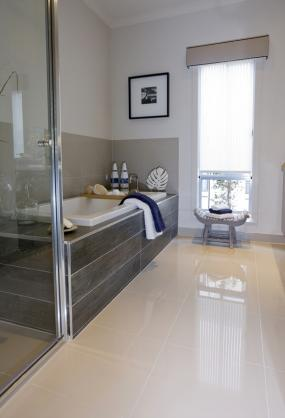 Bath Designs  by Bathurst Tile Market